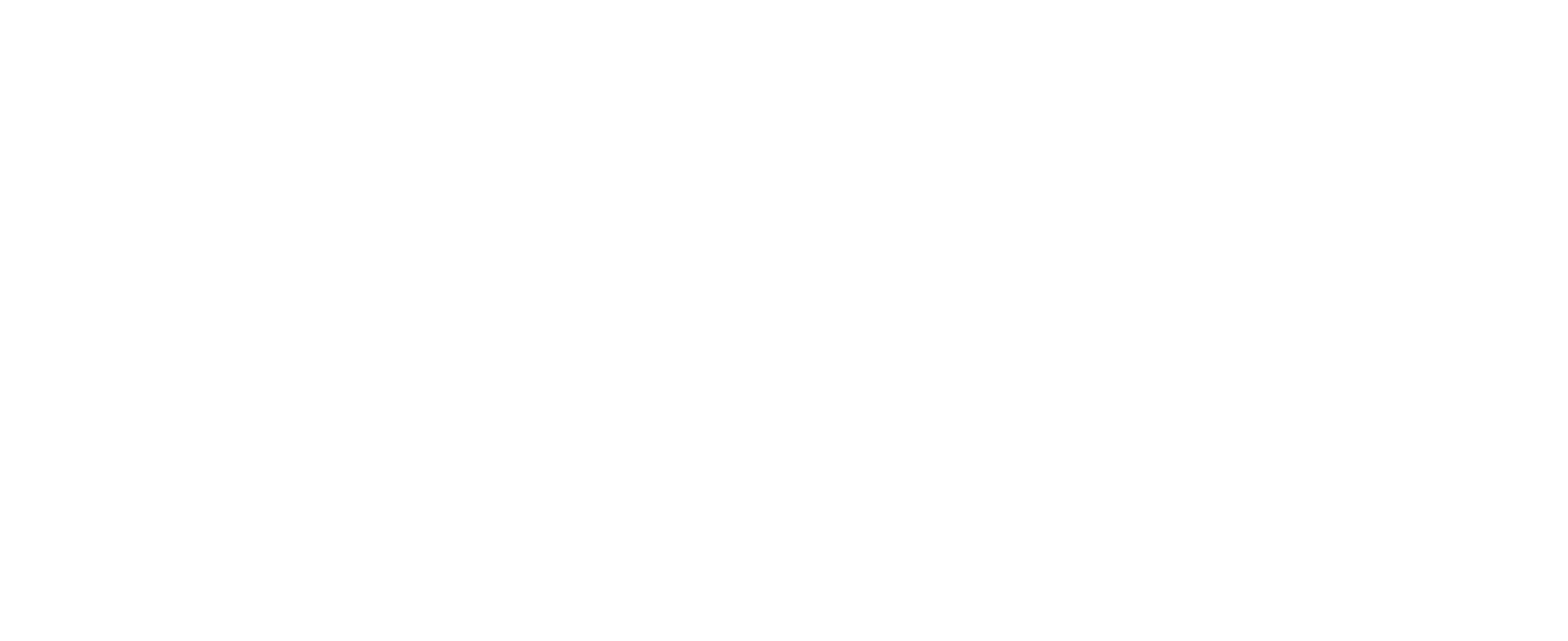 Crossing the Heart of Australia